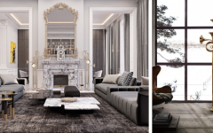 botti floor lamp Botti Floor Lamp Is Featured In This Mid-Century Project! Design sem nome 35 240x150