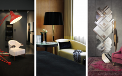 iconic floor lamps Iconic Floor Lamps Presented By Floor Samples! Design sem nome 39 240x150