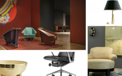 interior design furniture Interior Design Furniture Pieces From Around the Globe! Design sem nome 43 1 240x150