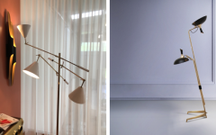 handmade floor lamps Handmade Floor Lamps Is What's Hot On Pinterest! Design sem nome 47 240x150