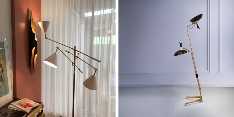 handmade floor lamps Handmade Floor Lamps Is What's Hot On Pinterest! Design sem nome 47 800x400