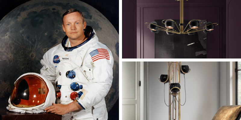 neil collection Neil Collection Pays Tribute To Neil Armstrong With These Pieces! Design sem nome 48