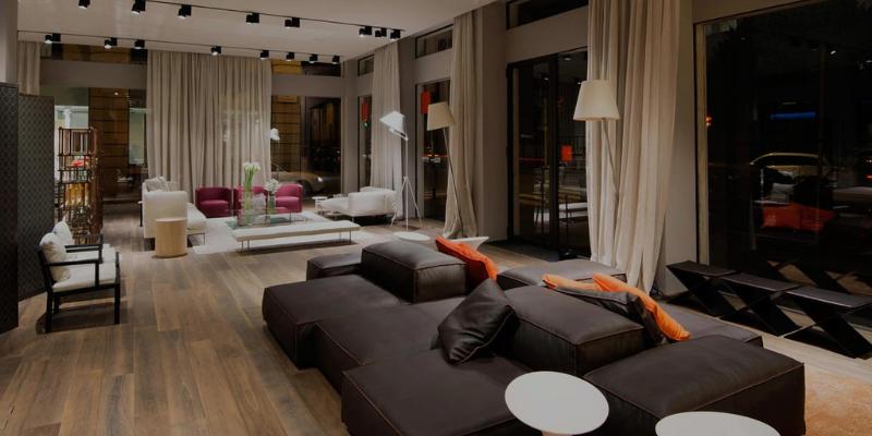bredaquaranta Bredaquaranta Englightens Milan With Mid-Century Design! Design sem nome 53 800x400