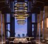 interior luxury brands Interior Luxury Brands That Are Part Of 2019's Design Trends! Design sem nome 76 100x90