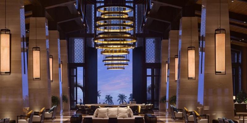 interior luxury brands Interior Luxury Brands That Are Part Of 2019's Design Trends! Design sem nome 76 800x400