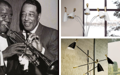 duke floor lamp Celebrate Duke Ellington's Legacy With Duke Floor Lamp! Design sem nome 81 240x150