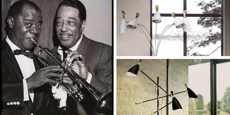 duke floor lamp Celebrate Duke Ellington's Legacy With Duke Floor Lamp! Design sem nome 81