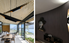 ambient electrical Ambient Electrical Gets A Taste Of Mid-Century Design! Design sem nome 2019 05 27T171452