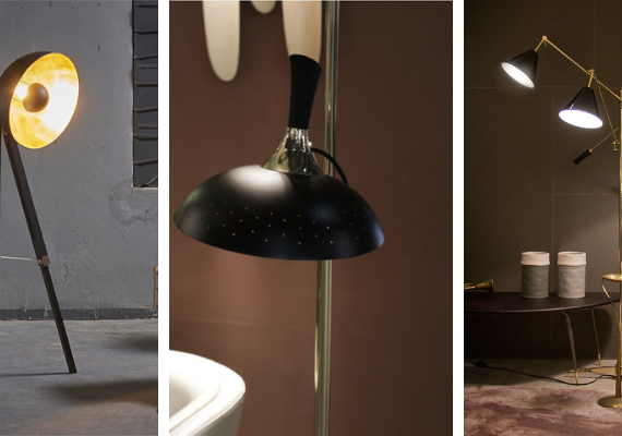 tripod floor lamp Tripod Floor Lamp Is What's Hot On Pinterest This Week! Design sem nome 2019 05 31T154710 modern floor lamps Modern Floor Lamps That Shined On M&0 2018 Design sem nome 2019 05 31T154710