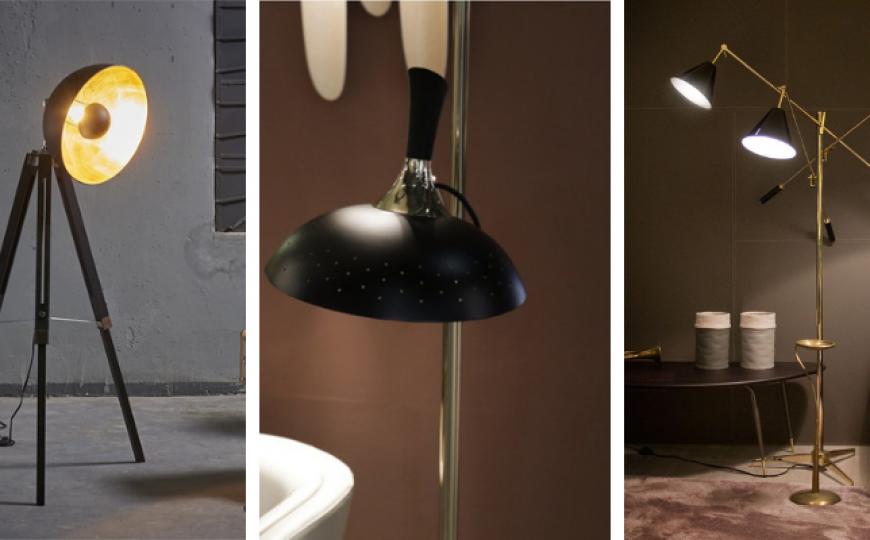 Home – Style 4 Design sem nome 2019 05 31T154710