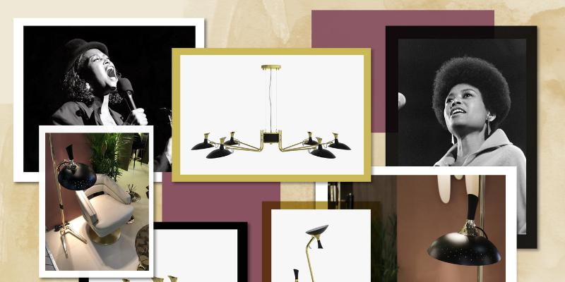 contemporary moodboards Contemporary Moodboards That Feature Modern Floor Pieces! Design sem nome 84