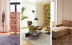 black-gold finish Black-Gold Finish Floor Lamps Available In Floor Samples! Design sem nome 99 240x150