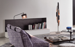 floor samples Floor Samples Gives You Sleek and Versatile Floor Lamps! Design sem nome 2019 06 05T164006