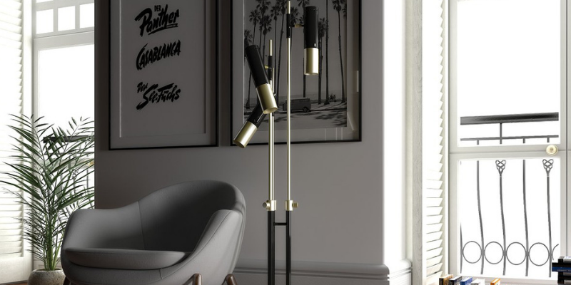 floor samples Dining Room Floor Lamps Brought To You By Floor Samples! Design sem nome 2019 06 25T141621