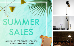 summer sales Grab Your Favourite Floor Lamp With Summer Sales! Design sem nome 2 240x150
