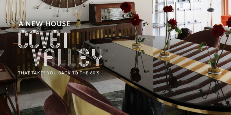 covet valley Covet Valley Has All The Mid-Century Lighting You Need! Design sem nome 2019 07 04T154156
