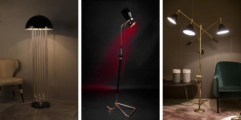 floor samples Floor Samples Gives You The Best Floor Lamps For Your Bedroom! Design sem nome 2019 07 08T170011