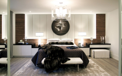 modern interior designers Get To Know The Best Modern Interior Designers In Toronto! Design sem nome 25 240x150