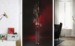 floor samples Get The Best FLoor Lamps For Your Living Room With Floor Samples! Design sem nome 3 240x150