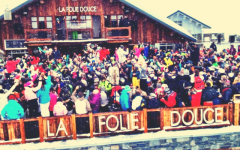 folie douce concept Folie Douce Concept Adds A Mid-Century Twist! Design sem nome 8 240x150