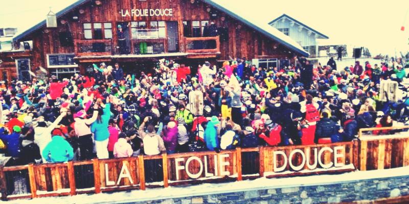 folie douce concept Folie Douce Concept Adds A Mid-Century Twist! Design sem nome 8