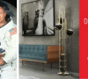 neil floor lamp Celebrate The Anniversery Of Neil Armstrong With Neil Floor Lamp! Design sem nome 33 100x90