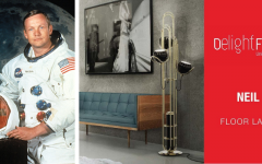 neil floor lamp Celebrate The Anniversery Of Neil Armstrong With Neil Floor Lamp! Design sem nome 33 240x150