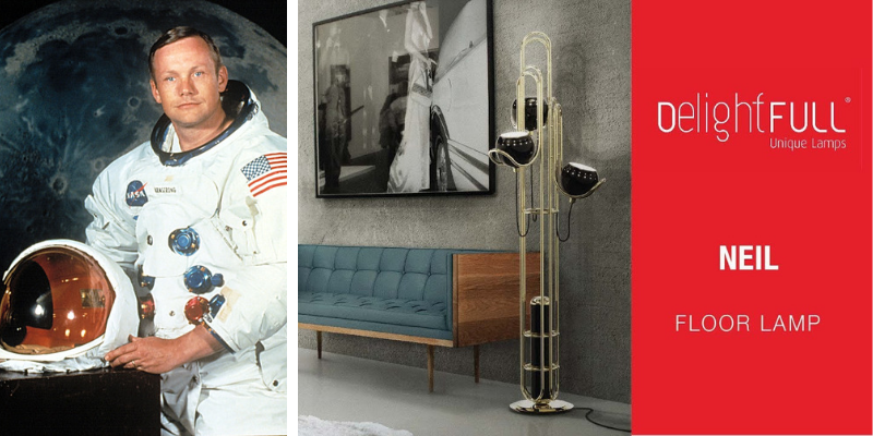 neil floor lamp Celebrate The Anniversery Of Neil Armstrong With Neil Floor Lamp! Design sem nome 33 800x400