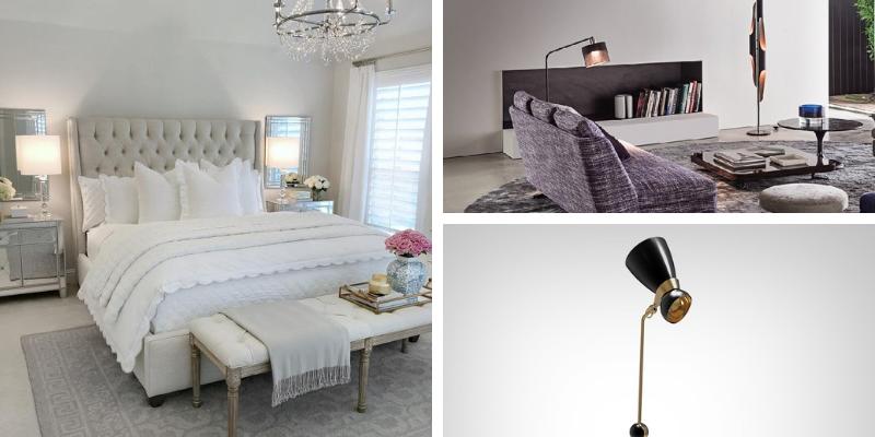 floor samples Floor Samples Gives You The Best Bedroom Floor Lamps! Design sem nome 34 800x400