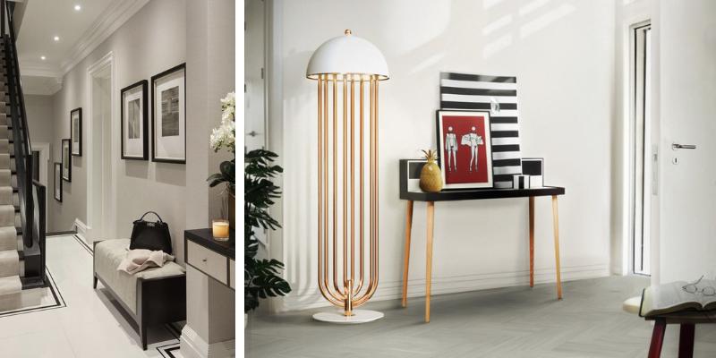 floor samples Get Your Own Floor Lamp For Your Hallway With Floor Samples! Design sem nome 45 800x400