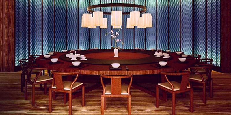 interior designers Meet The 8 Best Interior Designers In Sidney! Design sem nome 48 800x400