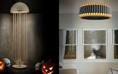 halloween décor Get The Halloween Décor These Floor Lighting Pieces! Design sem nome 5 240x150