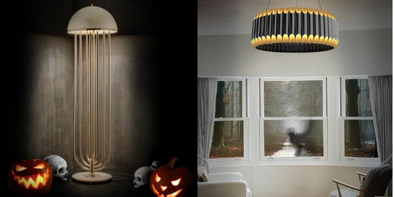 halloween décor Get The Halloween Décor These Floor Lighting Pieces! Design sem nome 5