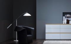 floor samples Floor Samplea Gives You Back To School Floor Lamp Décor! Design sem nome 16 240x150