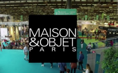 maison et objet Maison et Objet 2019 Gives You The Best Modern Floor Lamps! Design sem nome 18 240x150