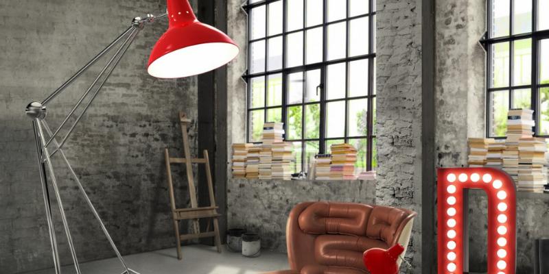 floor samples Floor Samples For Your Home Office Décor! Design sem nome 31