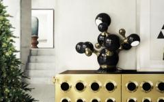 winter decor Winter Decor For Your Mid-Century Style Home! Design sem nome 33 240x150