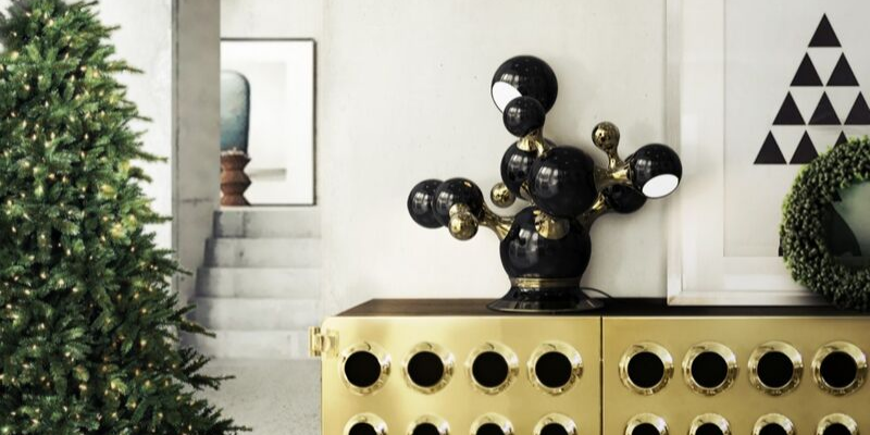 winter decor Winter Decor For Your Mid-Century Style Home! Design sem nome 33 800x400