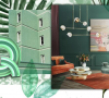 mint flavored moodboards Mint Flavored Moodboards For Your Modern Home Décor! Design sem nome 36 100x90