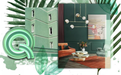 mint flavored moodboards Mint Flavored Moodboards For Your Modern Home Décor! Design sem nome 36 240x150