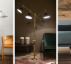floor samples Floor Samples Has Just The Right Lamps For You! Design sem nome 38 100x90
