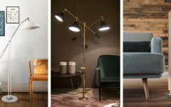 floor samples Floor Samples Has Just The Right Lamps For You! Design sem nome 38 240x150