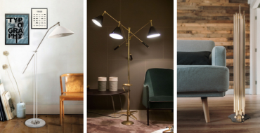 floor samples Floor Samples Has Just The Right Lamps For You! Design sem nome 38 370x190
