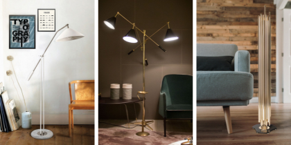 floor samples Floor Samples Has Just The Right Lamps For You! Design sem nome 38 420x210  Home Design sem nome 38 420x210