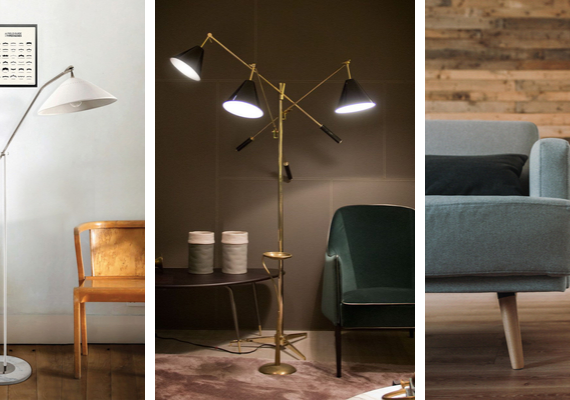floor samples Floor Samples Has Just The Right Lamps For You! Design sem nome 38 570x400  Home – Style 4 Design sem nome 38 570x400
