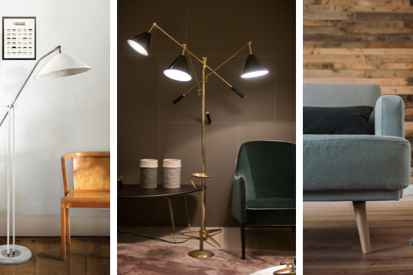 floor samples Floor Samples Has Just The Right Lamps For You! Design sem nome 38 600x400