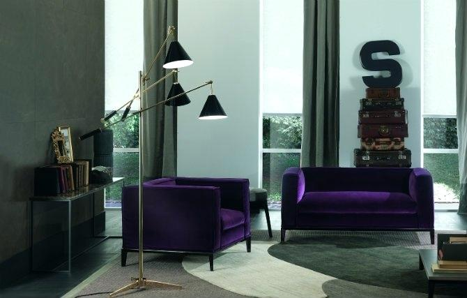 floor samples Floor Samples Has Just The Right Lamps For You! Get The Right Modern Floor Lamps With Floor Samples2