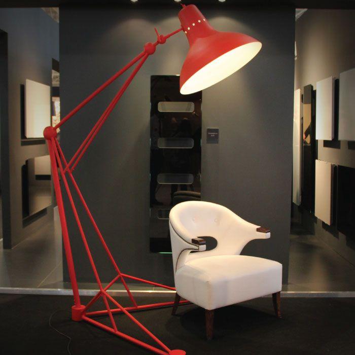 adjustable floor lamps adjustable floor lamps Best Deals On Adjustable Floor Lamps At Floor Samples! 4 10