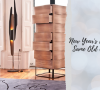 old jazz inspired lamps Enlighten Your New Year With These Old Jazz Inspired Lamps! The Modern Lighting Pieces Youll Want This Winter 1 1 100x90