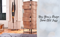 old jazz inspired lamps Enlighten Your New Year With These Old Jazz Inspired Lamps! The Modern Lighting Pieces Youll Want This Winter 1 1 240x150